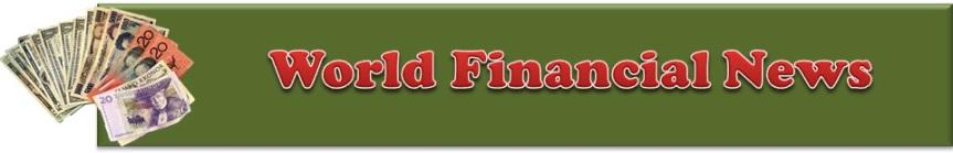 World Financial News Banner