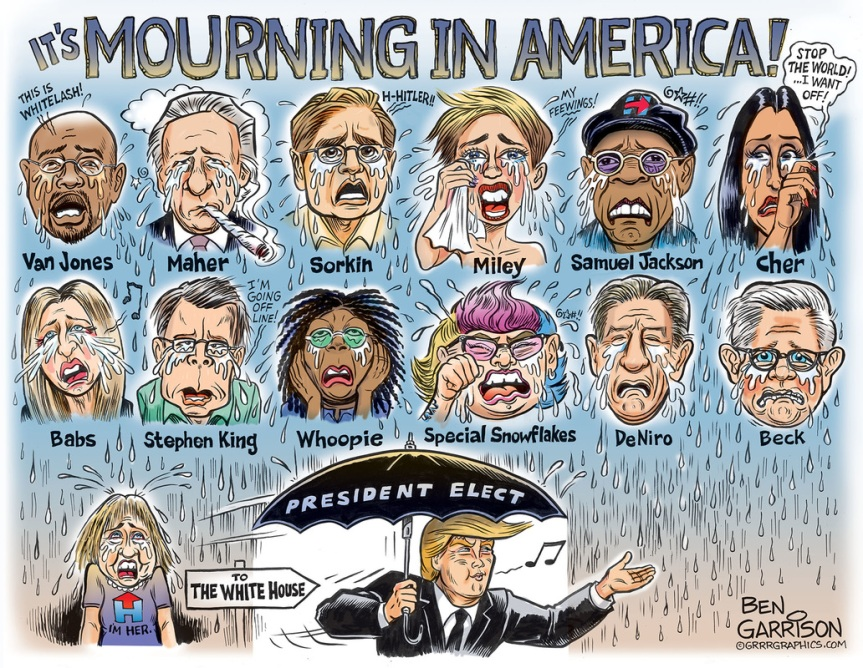 crying-game-ben-garrison_2_orig
