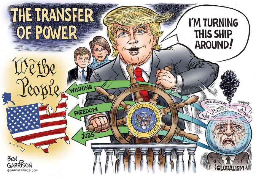 inauguration-trump-ben-garrison