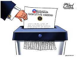shredding-obamas-executive-orders