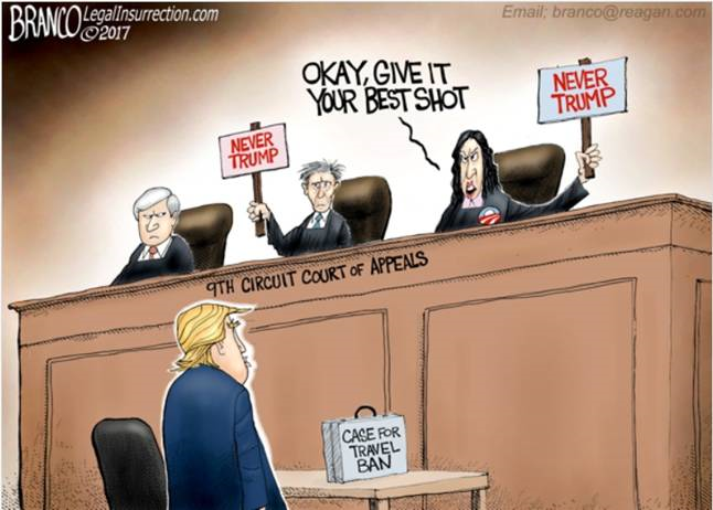 9th-circuit-court-of-appeals-and-trump