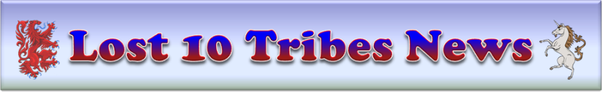 lost-10-tribes-news-banner