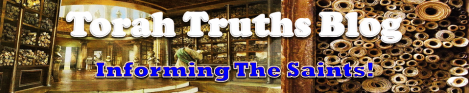news-you-may-not-have-heard-about-blog-banner