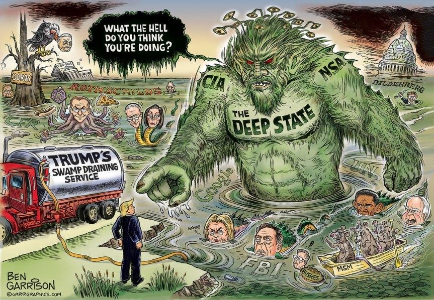 deep-state-swamp-ben-garrison_orig
