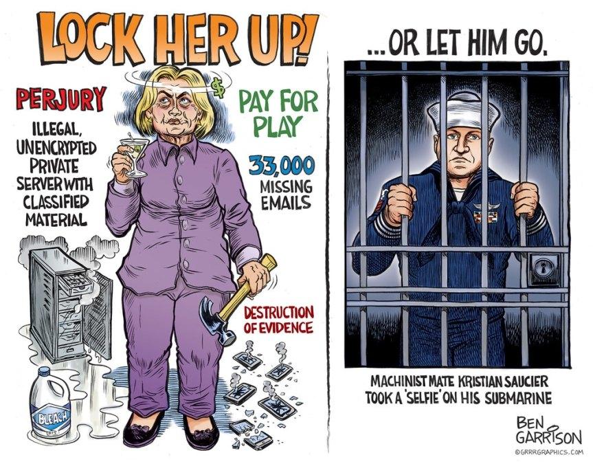 lock-her-up-ben-garrison_orig