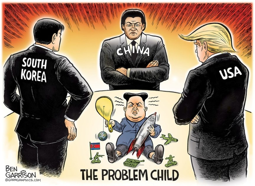 north-korea-trump-ben-garrison_2_orig
