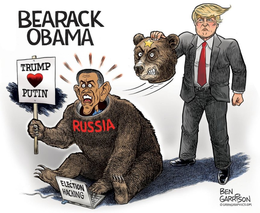 russian-bear-obama-ben-garrison_orig