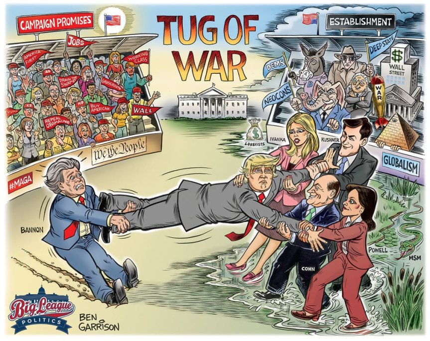 tug-of-war-ben-garrison_3_orig