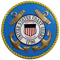 Coast Guard.seal