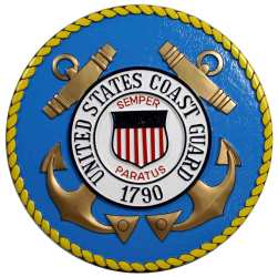 Coast Guard.seal