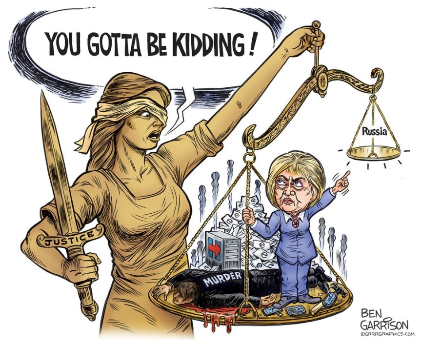 lock-hillary-up-ben-garrison_1_orig