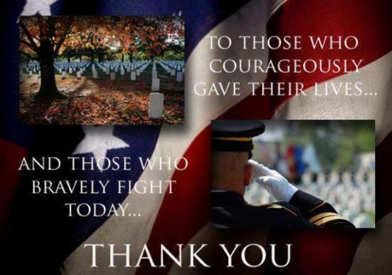 memorial-day-thank-you-quotes11