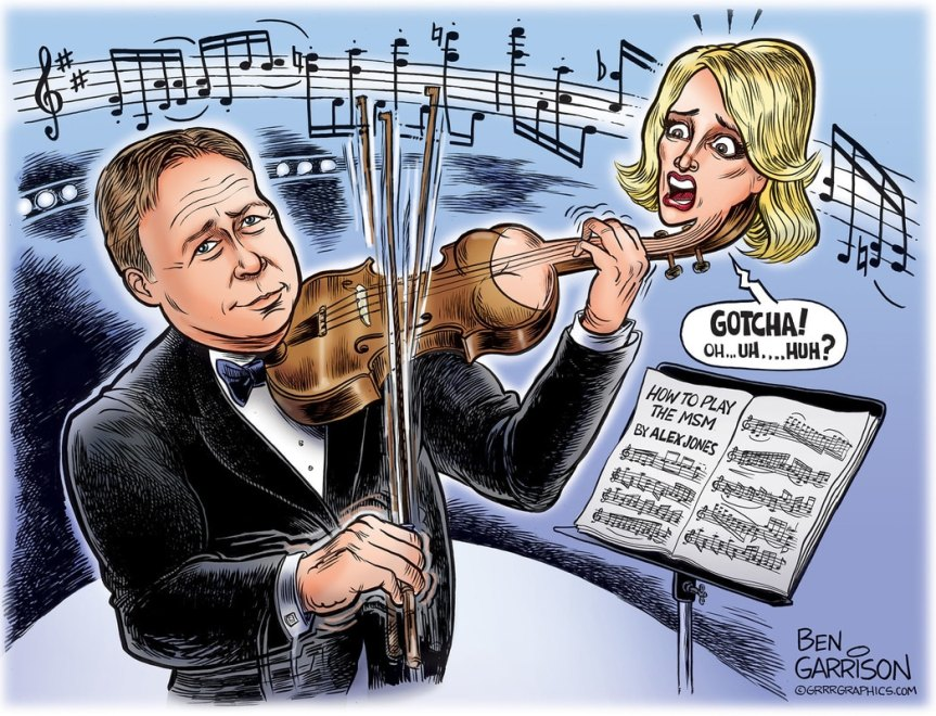 alex-jones-megyn-kelly-cartoon_2_orig