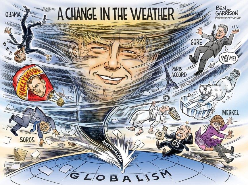 climate-change-trumpweb_orig