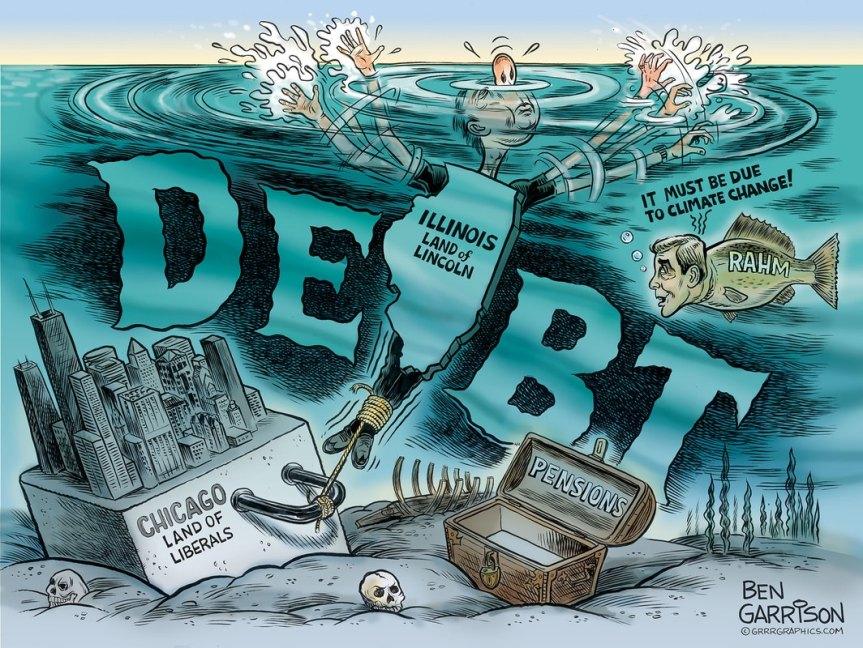 illinois-debt-cartoon_orig