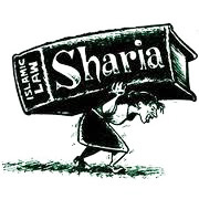 shariah-law