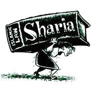 shariah-law