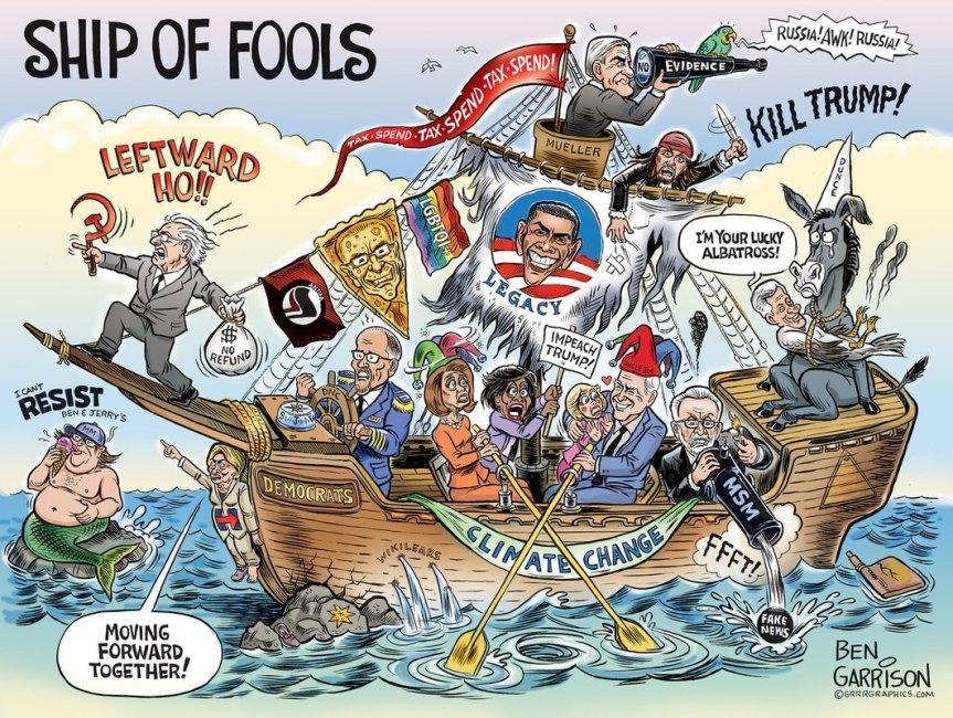 ship-of-fools-ben-garrison_4_orig