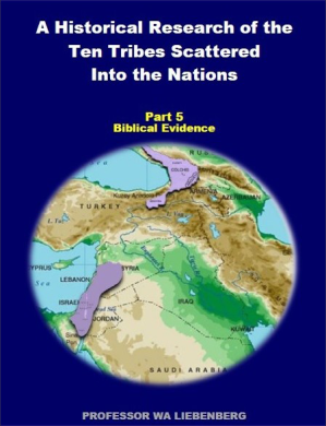 a-historical-research-of-the-ten-tribes-scattered-into-the-nations-part-5