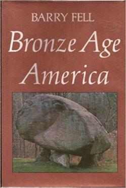 Bronze-Age America