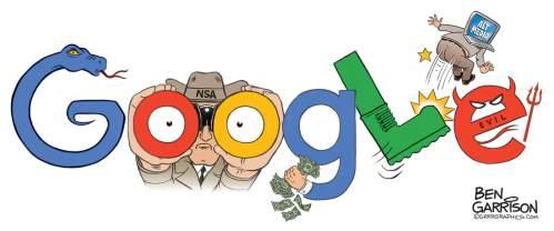 google-new-logo_orig