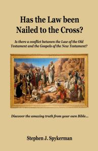 February 2018 news you may not have heard about has the law been nailed to the cross fandeluxe Gallery