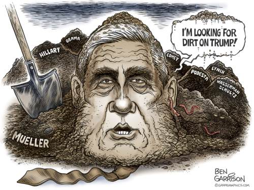 mueller-cartoon-ben-garrison_1_orig