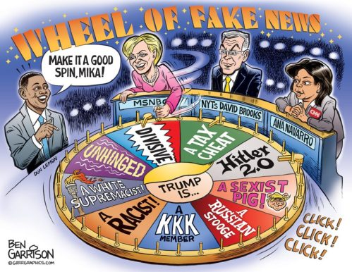 wheel-of-fake-news-ben-garrison-cartoon-1024x793