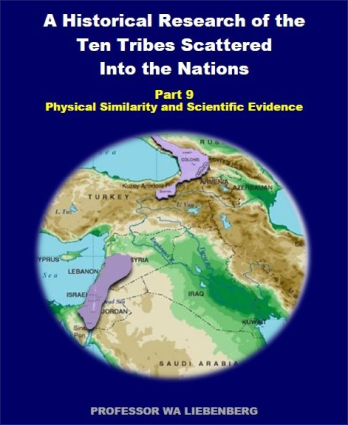 a-historical-research-of-the-ten-tribes-scattered-into-the-nations-part-9