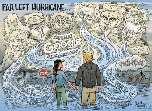 far-left-hurricane-ben-garrison