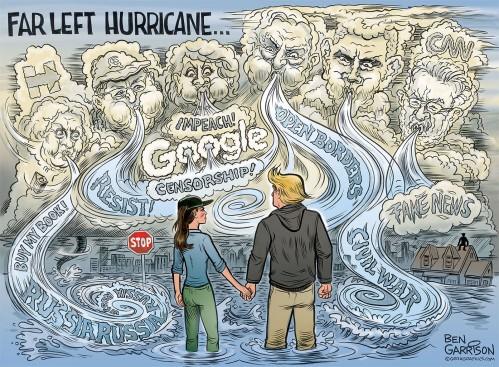 far-left-hurricane-ben-garrison