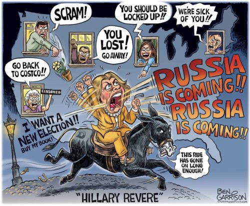 Hillary-Revere-cartoon-1024x844