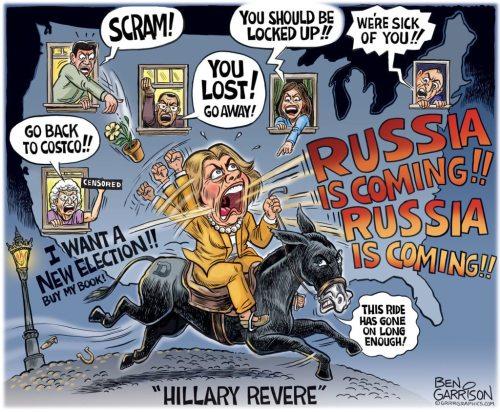 Hillary-Revere-cartoon-1024x844
