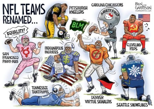 NFL-teamsn-renamed-cartoon-ben-garrison-1024x730