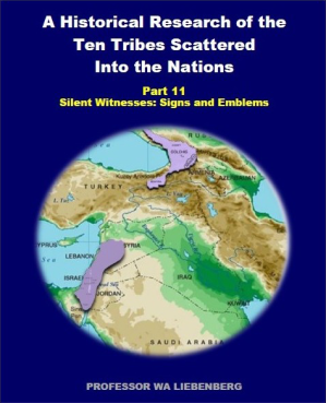 a-historical-research-of-the-ten-tribes-scattered-into-the-nations-part-11
