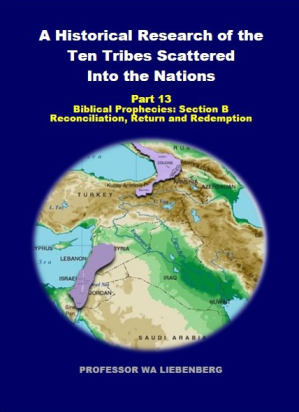 a-historical-research-of-the-ten-tribes-scattered-into-the-nations-part-13