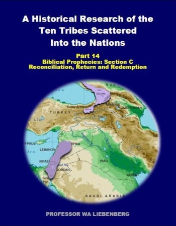 a-historical-research-of-the-ten-tribes-scattered-into-the-nations-part-14