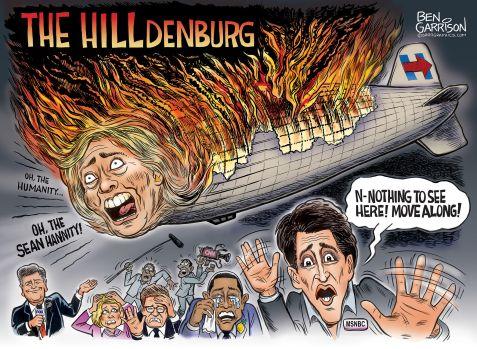 the-hilldenburg