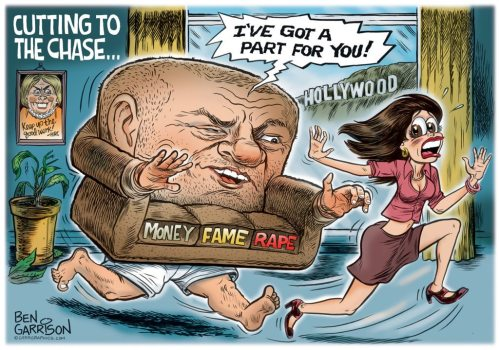 weinstein_human_couch_cartoon-1024x720