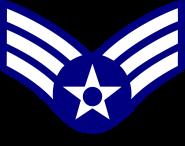 1200px-E4_USAF_SAM.svg