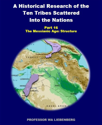 a-historical-research-of-the-ten-tribes-scattered-into-the-nations-part-16
