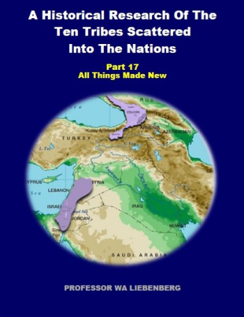 a-historical-research-of-the-ten-tribes-scattered-into-the-nations-part-17