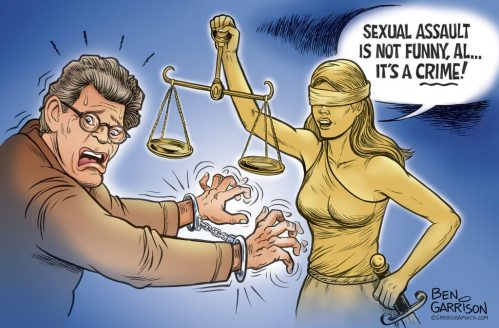 al_franken_cartoon-1024x675