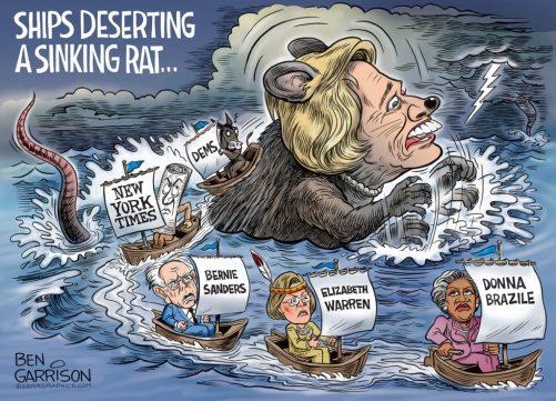 hillary-sinking-rat-1024x738