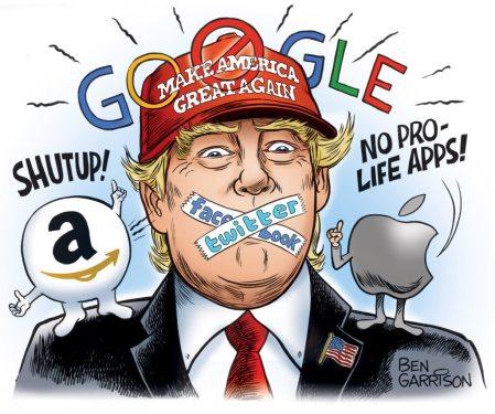 tech-giants-threat-ben-garrison-cartoon-1024x856
