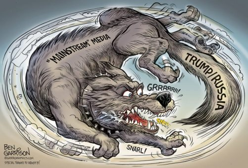 media_chases_its_tail_ben_garrison-1024x695