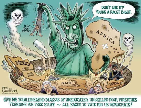 immigration_cartoon_ben_garrison-1024x786