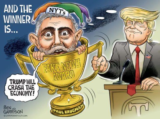 krugman_fake_news_award-1024x761