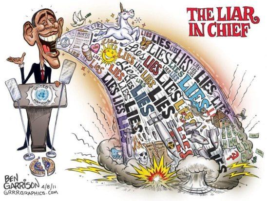 obama-lies_orig