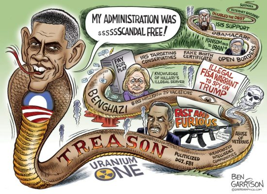 obama_treason_snake-1024x747